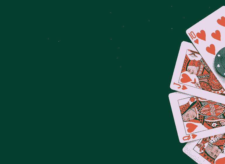 онлайн леонбетс казино